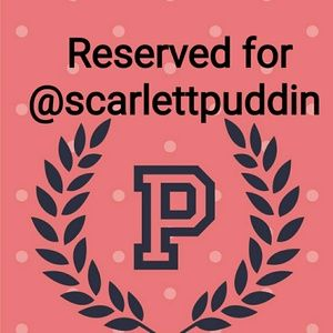 @scarlettpuddin